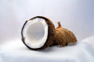 Kokosöl bringt zahlreiche Vorteile für die Gesundheit
